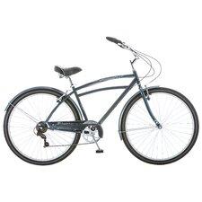 """Costin 29"""" Cruiser Bike"""