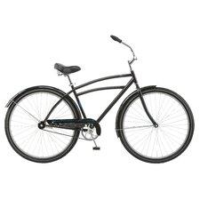 Men's Gammon Cruiser Bike