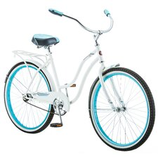 Women's Baywood Cruiser Bike