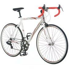 Men's Prelude Road Bike