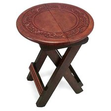 "14.2"" Oval Folding Table"