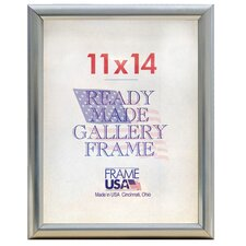 Deluxe Poster Frame
