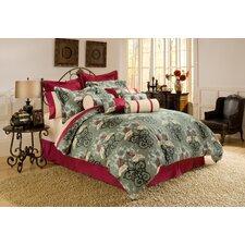 Coronado Bedding Collection