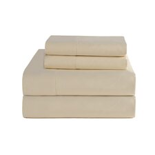 800 Thread Count Deep Pocket Luxury Sheet Set