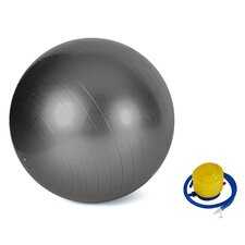 Anti Burst Gym Exercise Ball