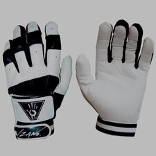 Youth Weighted Batting Gloves