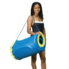 Handy Tote Pool Mat