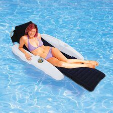 Aqua Chaise™ Padded Pool Lounger