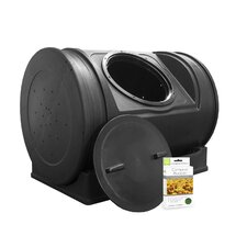 Wizard 7 cu. ft. Tumbler Composter