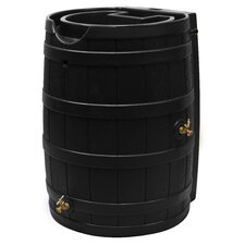 Wizard 65 Rain Barrel