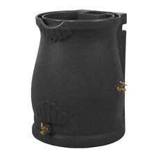 Rain Wizard 50 gal. Rain Barrel