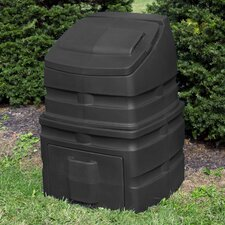 Wizard 12 cu. ft. Stationary Composter