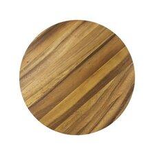 Circle Cutting Board