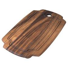 Rectangular Prep Board