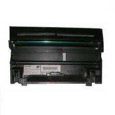 TD47 Toner Cartridge, 5,000 Page Yield, Black
