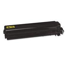 Kyocera Tk512K Toner, 8000 Page-Yield