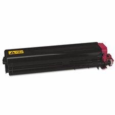 Kyocera Tk512M Toner, 8000 Page-Yield