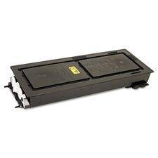 Kyocera Tk677 Toner, 20000 Page-Yield