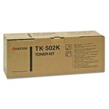 TK502K Toner Cartridge