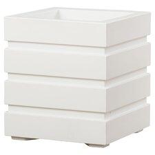 Freeport Square Planter Box
