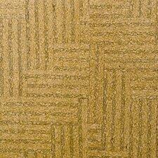 """Enviro-Cork 11-3/4"""" Engineered Cork Hardwood Flooring in Brown"""