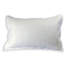 Starlight Cotton Lumbar Pillow