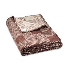 Multicheck Portugal  Blanket