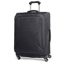"Maxlite 3 25"" Spinner Suitcase"