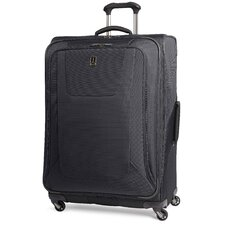 "Maxlite 3 29"" Spinner Suitcase"