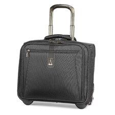 Marquis Rolling Tote