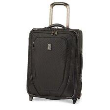 """Crew 10 20"""" Suitcase"""