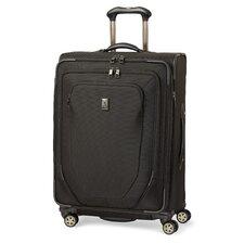 "Crew 10 25"" Spinner Suitcase"