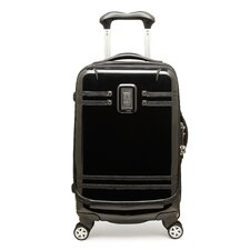 "Crew 10 19"" Hardsided Spinner Suitcase"