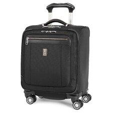 Travelpro PlatinumMagna2 Spinner Suitcase