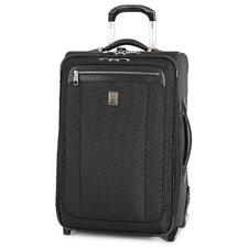 """Travelpro PlatinumMagna2 22"""" Suitcase"""