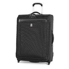 """Travelpro PlatinumMagna2 26"""" Suitcase"""