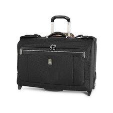 Travelpro PlatinumMagna2 Carry-on Rolling Garment Bag