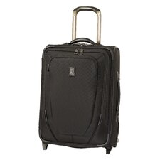 "Crew 10 20"" Rolling Hardsided Suitcase"