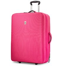 "Debut 28"" Upright Suitcase"