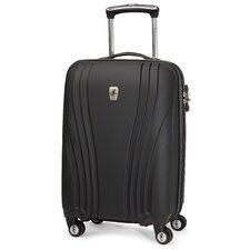 """Lumina 20"""" Hardsided Spinner Suitcase"""