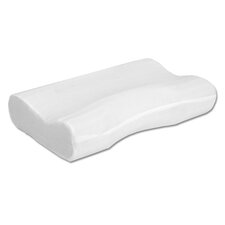 Cloud Standard Pillow