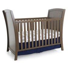 Elise Convertible Crib