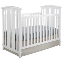 Elan Convertible Crib