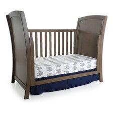 Elise Toddler Bed Conversion Kit