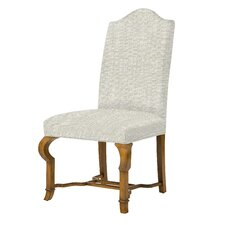 La Maison Crawford Side Chair (Set of 2)