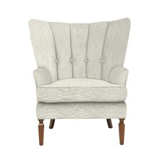 Trudy Occasional Chair