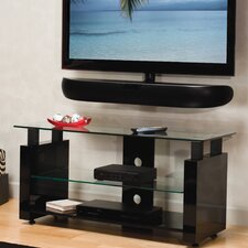 Basic Series TV Stand