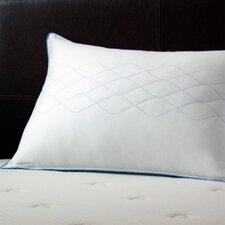 Posturepedic Liquiloft Standard Pillow