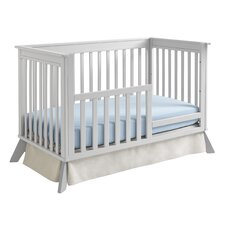3 in 1 Crib Conversion Kit