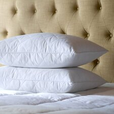 Posturepedic Feather Pillow (Set of 2)